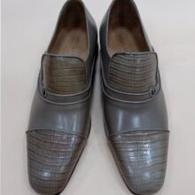 MS Classic Men Shoes