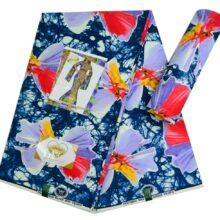 Conclusive Holland Atampa Fabrics – Yards -100% Cotton