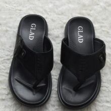 Trendy and Glad Shoes – Size 40-45″