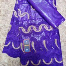 Shadda Lace Fabrics